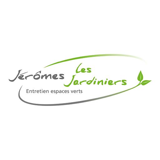 Jérômes les Jardiniers